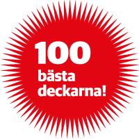 deckar-logo