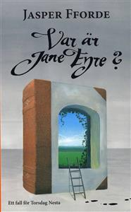 Var är Jane Eyre